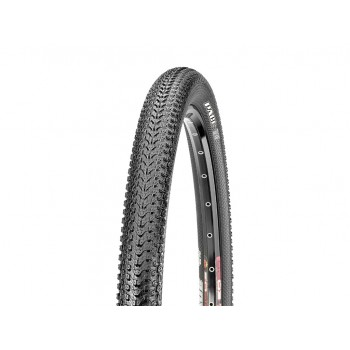 Cubierta MAXXIS PACE