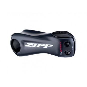 Potencia ZIPP SL SPRINT