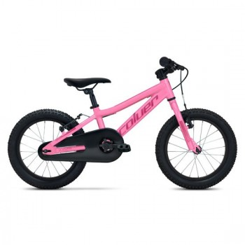 "COLUER MAGIC 16"" ROSA"