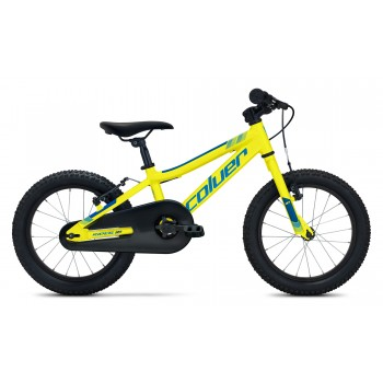 "COLUER MAGIC 16"" AMARILLO"