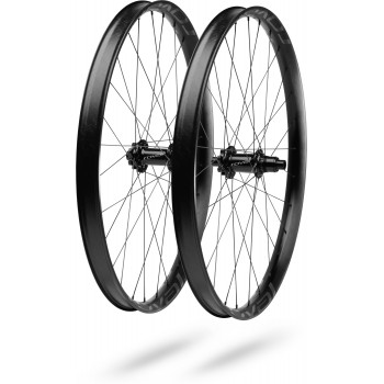 Specialized TRAVERSE 38 27.5 148 Black/Charcoal (2020)