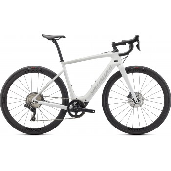 Specialized CREO SL EXPERT CARBON Abalone/Spectraflair (2021)