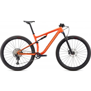 Specialized EPIC COMP GLOSS BLAZE/GOLDPEARL (2021)