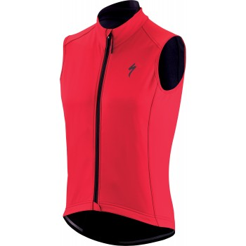 Specialized ELEMENT RBX COMP VEST True Red (2021)
