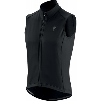 Specialized ELEMENT RBX COMP VEST Black (2021)