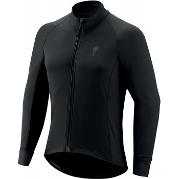 Specialized ELEMENT RBX PRO JACKET Black (2021)