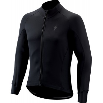 Specialized ELEMENT SL R JACKET Black (2021)