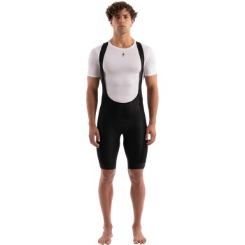Specialized RBX ADV BIB SHORT W/SWAT MEN Black (2021)