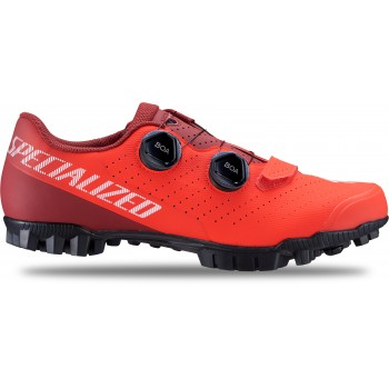 Specialized RECON 3.0 Rocket Red (2021)