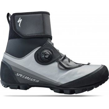 Specialized DEFROSTER TRAIL Reflective (2021)