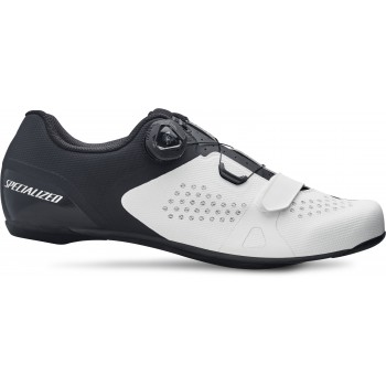 Specialized TORCH 2.0 White (2019)