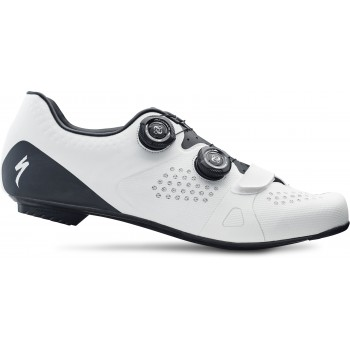 Specialized TORCH 3.0 White (2019)