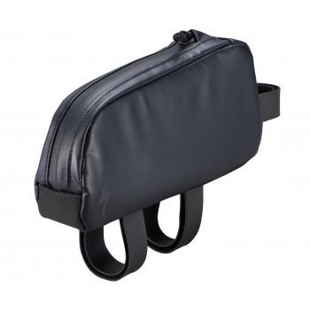 Specialized BURRA BURRA TOPTUBE PACK Black (2021)
