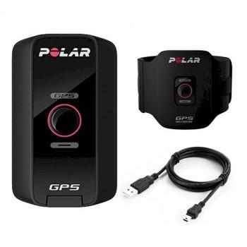 POLAR G5 GPS SENSOR
