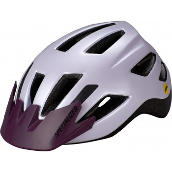 CASCO SPECILICED CHILD LED