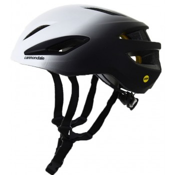 CASCO CANNONDALE INTAKE MIPS