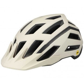 CASCO SPECIALIZED TACTIC 3...
