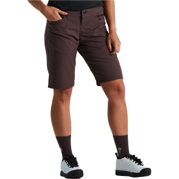 Specialized TRAIL SHORT...