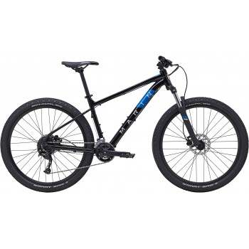 MARIN ROCKSPRINGS 2 LTD 2021