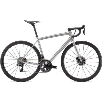 bici specialized AETHOS...