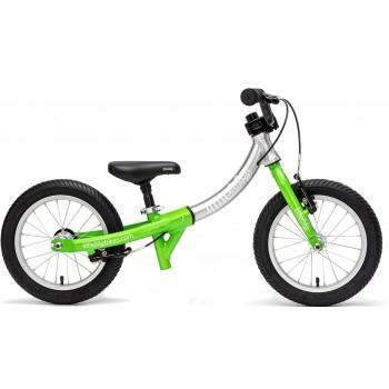 LITTLEBIG EVOLUTIVA, 1 bici...