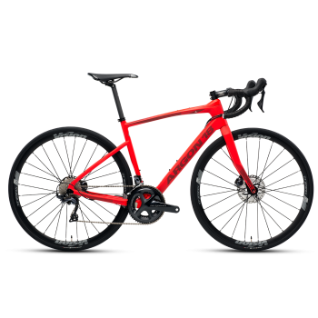 ARGON18 KRYPTON CS 105