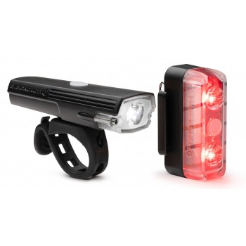 LUZ BLACKBURN DAYBLAZER 400...