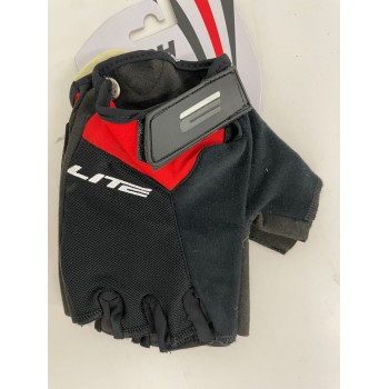 GUANTES BH
