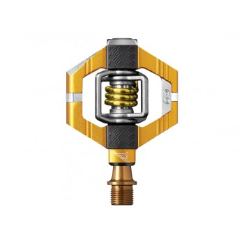 Pedales CRANKBROTHERS CANDY 11