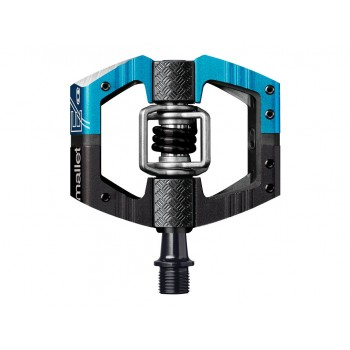 Pedales CRANKBROTHERS...