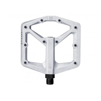 Pedales CRANKBROTHERS STAMP...