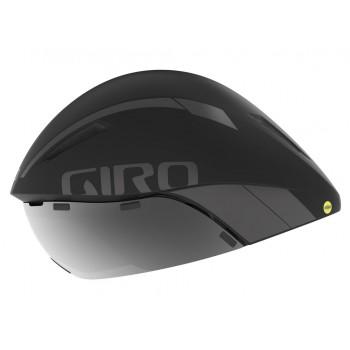 Casco GIRO AEROHEAD MIPS