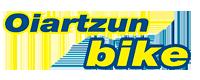 Oiartzun Bike
